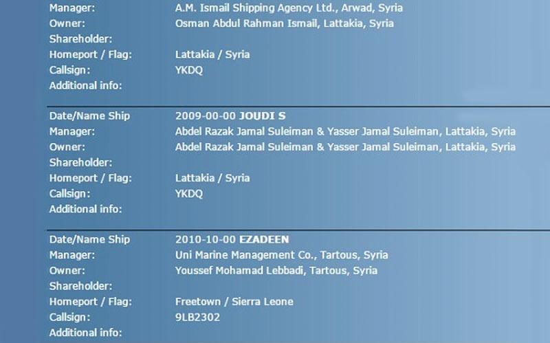 JPG-Ezadeen---Lebbadi-with-Unimarine (1)