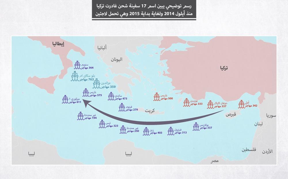 infograph (1)
