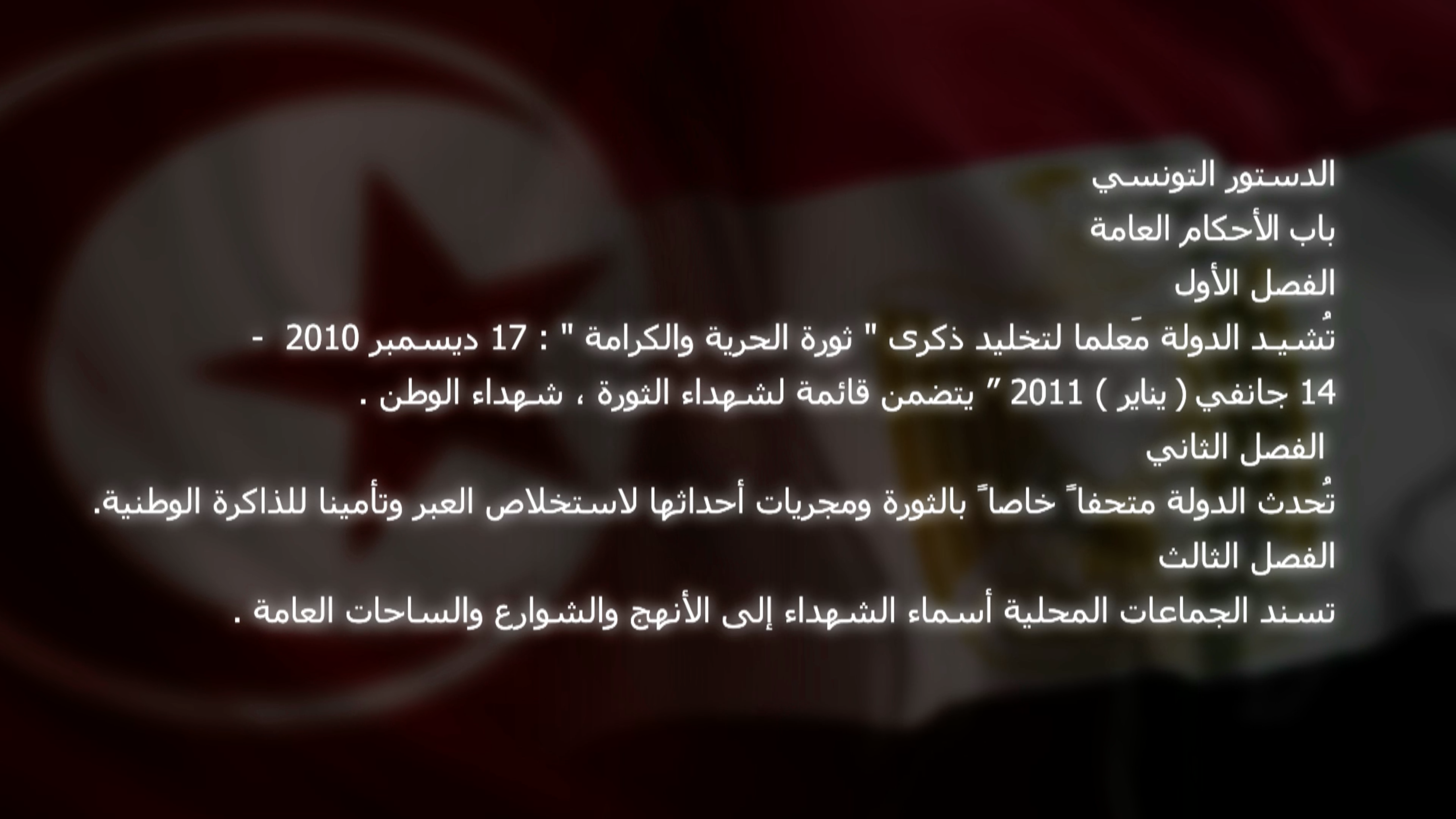 Tunisia_constitute
