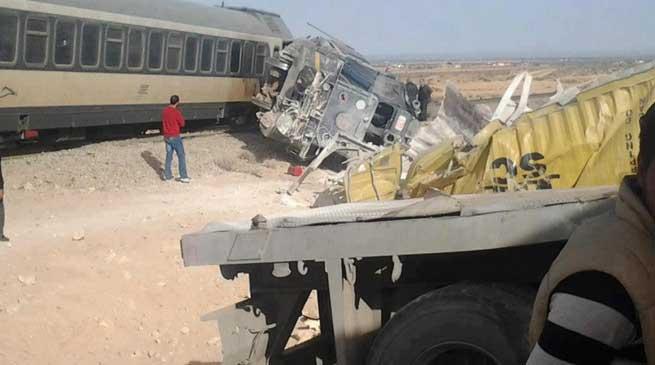 accident-train-11